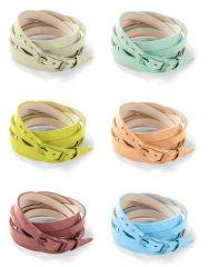 Swatch-Colour-Code-Bracelet.jpg