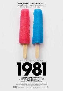 1981 (affiche).JPG