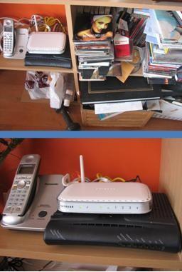 routeurs et CD.jpg