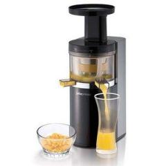 juicepresso-cjp-01.jpg