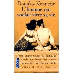 douglas kennedy portrait.jpg
