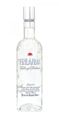 Finlandia_Vodka.png