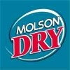 minilogo-molson-dry.jpg