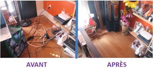 cable avant-après.jpg