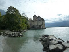 Week-end 25-26 sept 2010 - Visite à Chillon 013.JPG