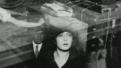au-bonheur-des-dames-1930.jpg