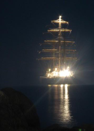 toulon premier soir grands voiliers.JPG