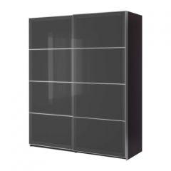 pax-armoire-portes-coulissantes-brun__0102041_PE246432_S4.jpg