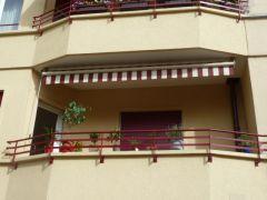 Lutry et balcon 002.JPG