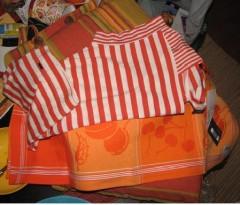achats oranges.jpg