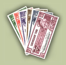 argent CT.jpg