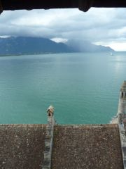 Week-end 25-26 sept 2010 - Visite à Chillon 060.JPG