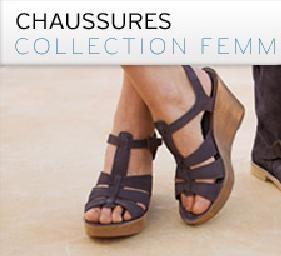 les chaussures que je veux!!!.JPG