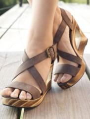 mes sandales.jpg