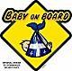 bébé à bord.jpg
