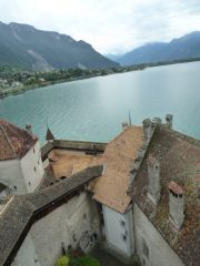 Week-end 25-26 sept 2010 - Visite à Chillon 063.JPG