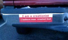 creationist.jpg