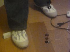 mes chaussures 002.JPG