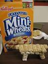 mini-wheat2.jpg