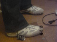 mes chaussures 004.JPG
