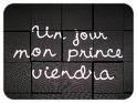 princeviendra.jpg