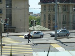 Mon départ et Lausanne 028.JPG