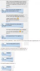 conversation avec Leo.jpg