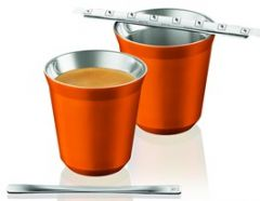tasse nespresso orange.jpg